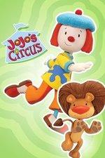 Watch JoJo's Circus Season 1 Online | Seasons Episode