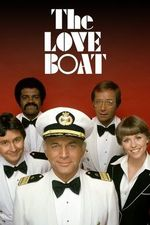 Watch The Love Boat Season 7 Episode 18 Online | Seasons Episode