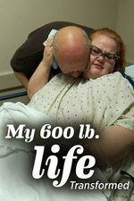 my 600 lb life bettie jo and susan
