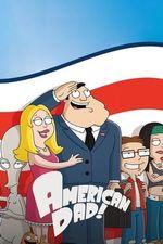 american dad season 11 episode 22