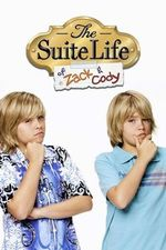 Watch The Suite Life of Zack & Cody Season 2 Episode 32