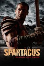 Spartacus s3 episode guide.