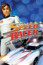 speed racer the next generation season 1 episode 21
