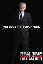 watch real time with bill maher putlocker