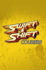 swift and shift season 1 episode 3