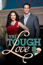 Watch Tough Love Season 5 Episode 5 Online | Seasons Episode