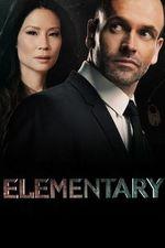 Watch Elementary Season 2 Online | Seasons Episode