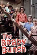 Watch The Brady Bunch Season 1 Episode 9 Online | Seasons