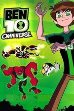 Watch Ben 10: Omniverse Season 5 Episode 4 Online | Seasons