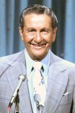 The lawrence welk show the italian show (1966) on alabama public.