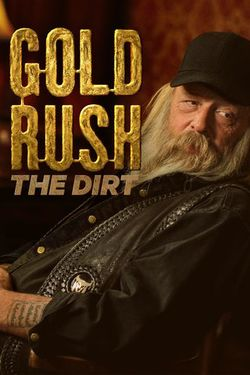 Watch Gold Rush - The Dirt Season 2 Episode 10 Online