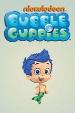 Watch Bubble Guppies Season 4 Episode 14 Online | Full episode