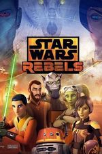 Watch Star Wars Rebels Season 3 Episode 3 Online   Seasons