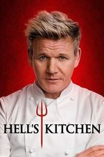 episode 1 when the wall comes tumbling down - Hells Kitchen Season 16 Episode 1