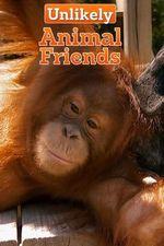 Watch Unlikely Animal Friends Season 4 Episode 5 Online