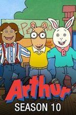 Watch Arthur Season 10 Episode 7 Online   Seasons Episode
