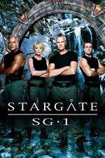 sg1 season 8 episode 18