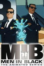 Watch Men in Black: The Series Season 2 Episode 6 Online