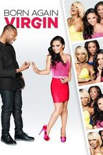 Watch Born Again Virgin Season 2 Episode 5 Online | Seasons Episode