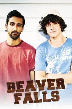 Watch beaver falls online