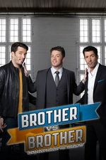 Watch Brother Vs Season 3 Episode 4 Online Streaming S3e4
