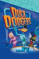 Watch Duck Dodgers Season 1 Online | Seasons Episode
