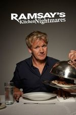 ramsays kitchen nightmares s2 episode 8 bonapartes revisited - Kitchen Nightmares Season 8