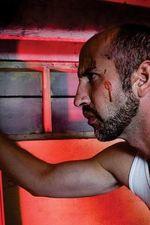 Watch Twisted Season 2 Episode 3 Online | Seasons Episode