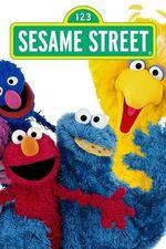 Watch Sesame Street Season 41 All Episodes Online