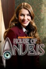 house of anubis season 2 putlockers