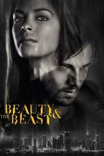 Watch Beauty and the Beast Season 1 Episode 12 Online
