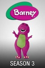 Watch Barney & Friends Season 3 Episode 7 Online | Full episode