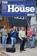 Watch The This Old House Hour Season 12 Episode 16 Online | Seasons