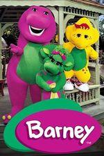 Watch Barney & Friends Season 8 Episode 1 Online | Seasons