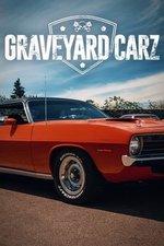 graveyard carz season 10 dave rea