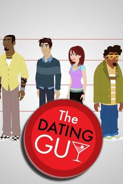 Watch the dating guy episodes online