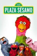 Watch Sesame Street Season 37 Episode 3 Online | Seasons Episode