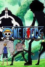 Watch One Piece Season 11 Episode 4 Online | Seasons Episode