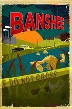 Watch Banshee Season 4 Episode 8 Online | Full episode