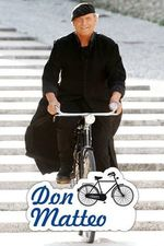 Don Matteo S10 Episode 14: Cam mom