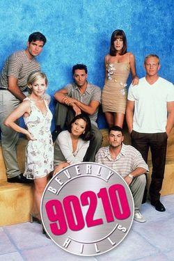 Watch Beverly Hills 90210 Season 7 Episode 23 Online Seasons Episode