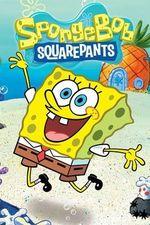 Watch SpongeBob SquarePants Season 1 Episode 20 Online