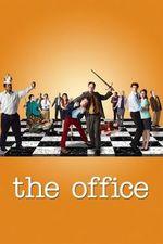 Watch The Office Season 3 Episode 13 Online | Seasons Episode
