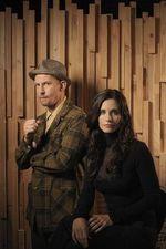 Watch Dirt Season 1 Episode 7 Online | Seasons Episode