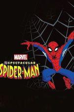 Watch the spectacular spider man season 2 episode 6 online sheknows episode 1 blueprints malvernweather Gallery