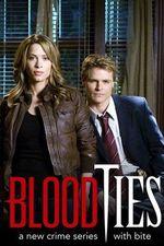 blood ties complete series