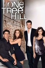 one tree hill season 8 episode 14