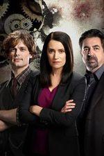 Criminal Minds Season 7 Episode 5 Watch Online | The Full