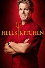 episode 6 13 chefs compete - Hells Kitchen Season 13 2