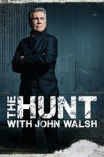 the hunt with john walsh episode guide